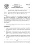 DemonstratingComplianceofSeafarerRecruitmentandPlacementServices