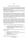 AttachmentAGuidancerelatingtotheimplementationofsolaschapterX1-2andtheISPScode
